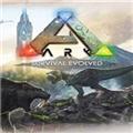 方舟生存进化作弊码 V1.0 绿色免费版