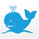 蓝鲸FM V1.8.0 iPhone版