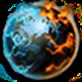 被提征服世界破解版 V1.1.0 安卓版