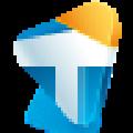 TopStyle Pro(网页辅助设计工具) V5.0.0.105 官方最新版