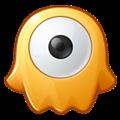 布卡漫画HD V1.8.0.75 安卓版