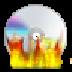 Soft4Boost Easy Disc Burner(光盘刻录软件下载) V5.2.5.581 官方最新版