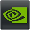 NVIDIA GeForce Experience(英伟达游戏优化软件) V3.20.2.34 官方最新版