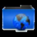 企政OA V2.2 官方版