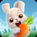 花园岛农场物语修改版 V36.0.0 安卓版