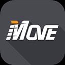 每步运动 V2.4.1 安卓版