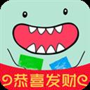 截图怪兽 V2.4.0 安卓版