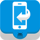 安卓手机恢复大师 V1.0 安卓版