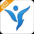 厦门职业艺术培训学校 V1.1 安卓版