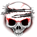 黎明狙击手2破解版 V1.2.5 安卓版