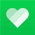 LINE DECO V2.9.10 iPhone版