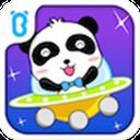 熊猫快跑 V8.6 安卓版