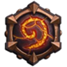 网易炉石传说盒子 V3.1.1.47320 官方版