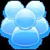 求索客户管理系统 V8.4 单机版