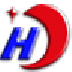 宏达学校收费管理系统 V3.0 非注册版