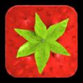 风竹QQ空间刷人气软件 V6.0 绿色最新版