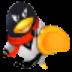 百分百QQ群发器 V1.2 官方最新版