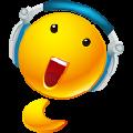 IS语音聊天 V8.1.1711.2201 增强安装版