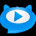 天天看高清影视 V8.0.1.30 官方免费版