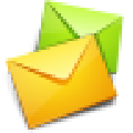 万能邮件助手 V1.3.7.10 官方版