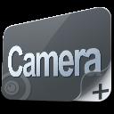 EasiCamera视频展台 V2.0.10.2923 官方版