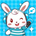 兔小贝儿歌 V3.7 苹果版
