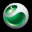 磐龙游戏菜单 V1.5 绿色版