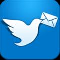 信鸽 V3.1.3 安卓版