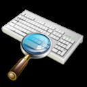 Mini Key Log(电脑操作记录查看器) V6.34.0.0 官方版