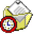 BulkFileChanger(批量更改文件属性) V1.50 绿色免费版