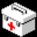 宏达体检刷卡收费管理系统 V2.0 非注册版