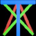 Tixati(bt下载工具) V2.51 英文绿色免费版