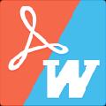 极速PDF转Word V2.0.1.3 官方最新版
