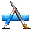GeekUninstaller(极客卸载软件) V1.4.5.125 绿色中文版