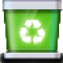 金山毒霸垃圾清理 V20200611 绿色免费版