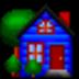 宏达幼儿园管理系统专业版 V2.0 非注册版