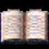 宏达幼儿园教师备课管理系统 V1.0 非注册版