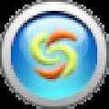 美萍干洗店管理系统破解版 V4.7 免费版