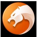 金山猎豹浏览器 KSbrowser V6.5.115.18276 官方最新版