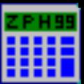 带网络服务自定义公式计算器 V1.01 免费版