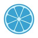 青橙日记 V1.7 苹果版
