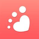 青葱日记 V3.9.1 苹果版