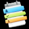 易佳通文件加密工具 V2.0 绿色版