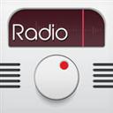听听Radio V1.1.0 苹果版