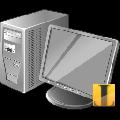 Iperius Backup(系统数据备份软件) V5.3.2.0 中文官方版
