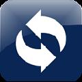 AllSync(系统数据备份工具) V3.5.124 官方版
