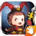 神魔三国志 V2.1.6 iPhone版