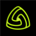 莱维特录音软件 V1.2.1 iPhone版