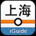 上海地铁 V6.6.4 安卓版