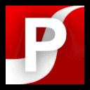 fePacker(图片批量压缩处理软件) V1.0 绿色免费版